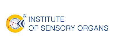 Institute of Sensory Organs