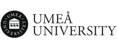 Umeå University