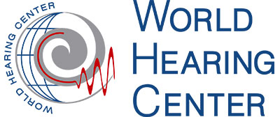 World Hearing Center