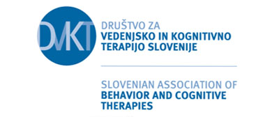 Slovenian Association of Behaviour and Cognitive Therapies