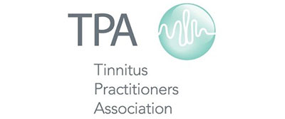 Tinnitus Practitioners Association
