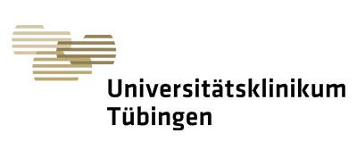 University Hospital of Tübingen