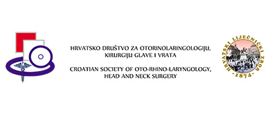 Croatian ENT Society