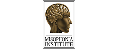 Misophonia Institute