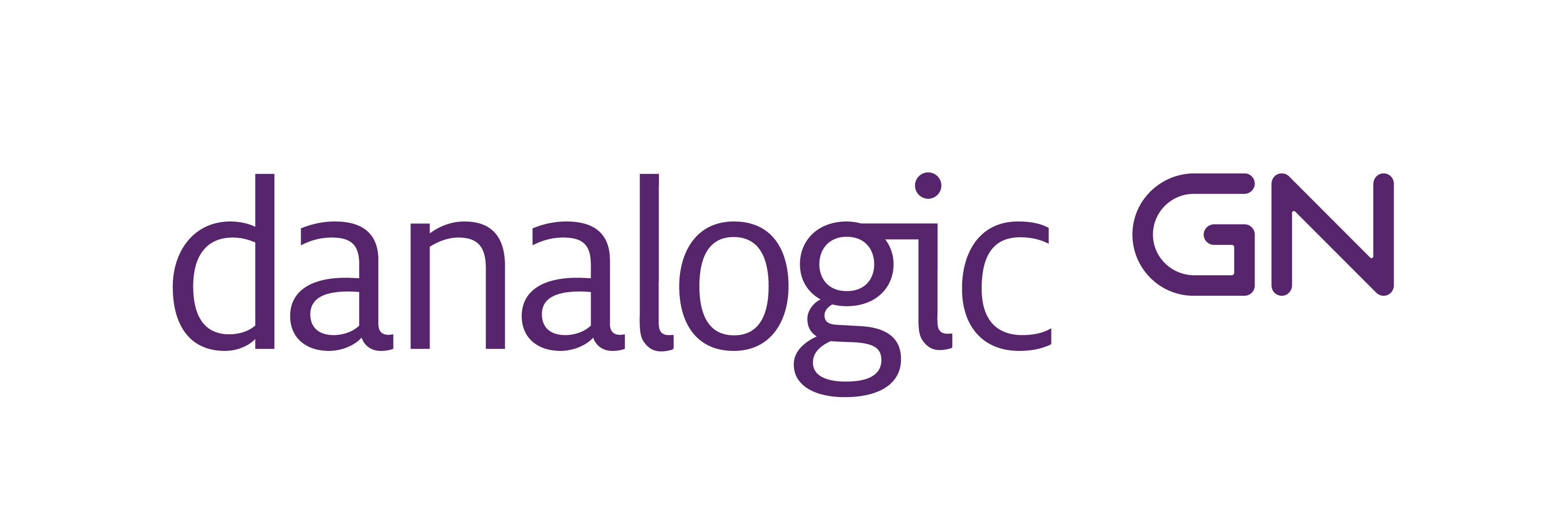 Danalogic